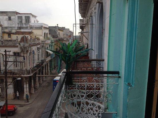 Salsa Estilo Cuba