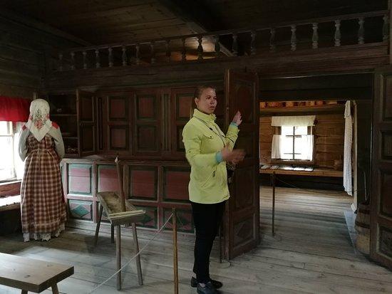 Malye Karely Open Air Museum: IMG_20180621_111035_large.jpg