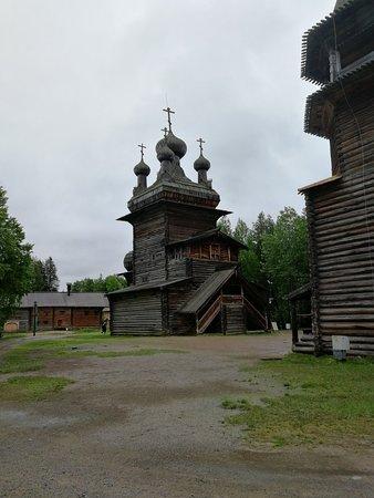 Malye Karely Open Air Museum: IMG_20180621_110637_large.jpg