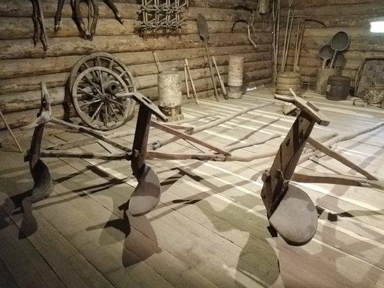 Malye Karely Open Air Museum: IMG_20180621_105052_large.jpg