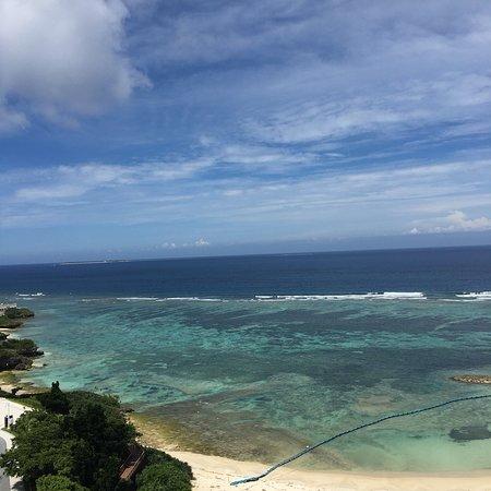 Emerald Beach: photo1.jpg