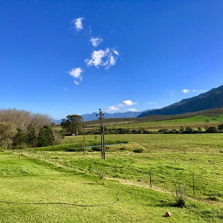 Ashton, South Africa: photo9.jpg
