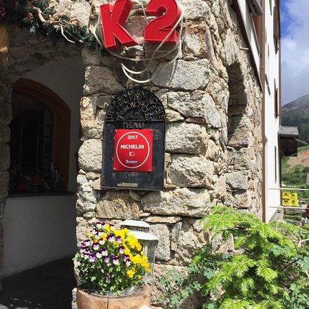 Foppolo, Italy: photo6.jpg