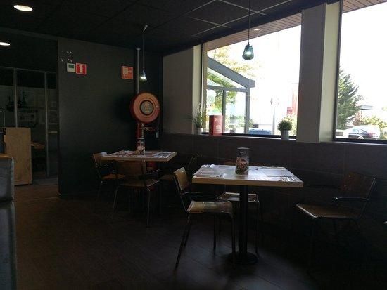 Herstal, Belgique : IMG_20180715_181523_large.jpg