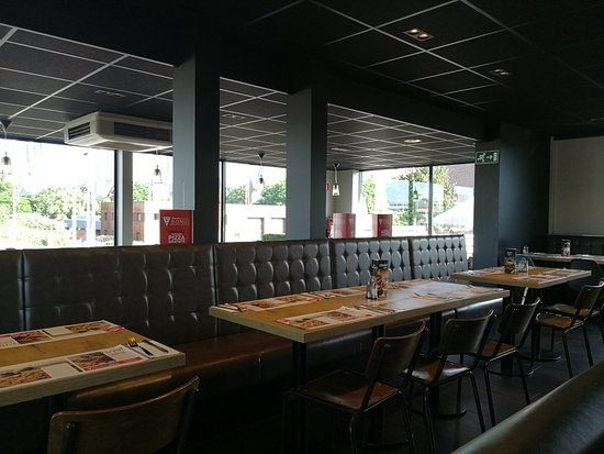 Herstal, Belgique : IMG_20180715_181517_large.jpg