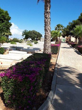 Xghajra, Μάλτα: 20180627_100559_large.jpg