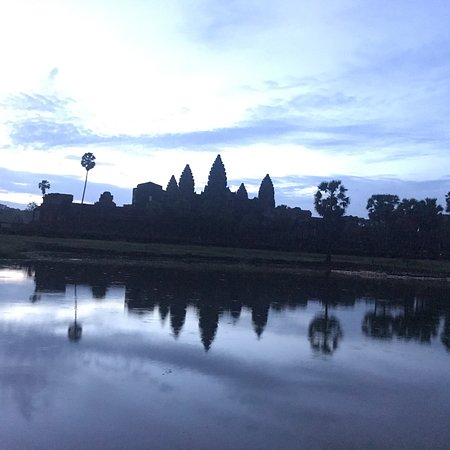 Angkor Wat: photo1.jpg