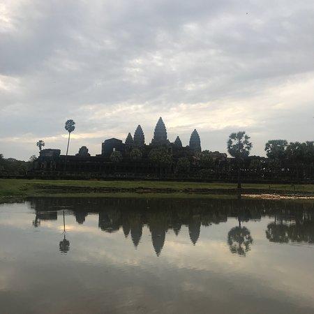 Angkor Wat: photo3.jpg