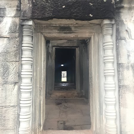 Angkor Wat: photo4.jpg