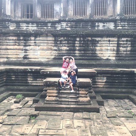 Angkor Wat: photo5.jpg