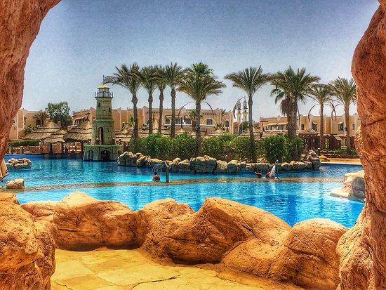 Faraana Reef Resort Updated 2018 Reviews Price Comparison Sharm El Sheikh Egypt Tripadvisor