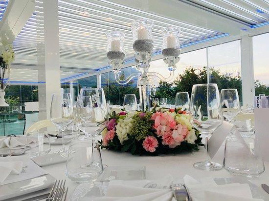 Il Matrimonio Dei Miei Cognati Recensioni Su Villa Caribe