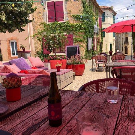 Assignan, Frankreich: photo2.jpg
