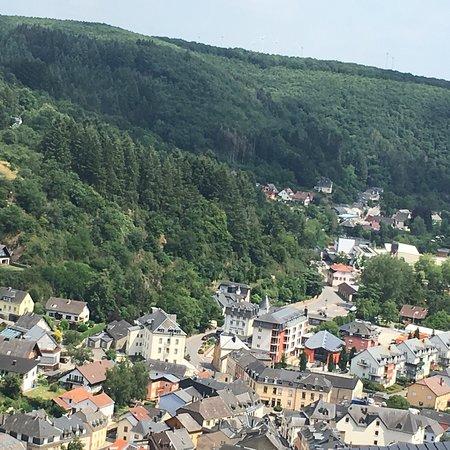 Vianden, Luxembourg: photo9.jpg