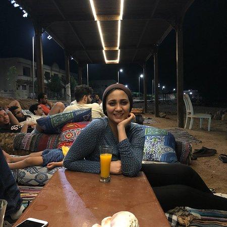 The Bedouin Moon Hotel: photo7.jpg