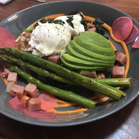 Photo0 Jpg Picture Of Stowaway Kitchen Denver Tripadvisor