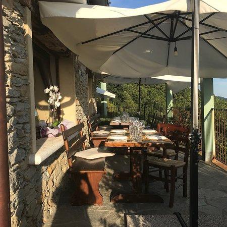 Strettoia, Italië: photo6.jpg