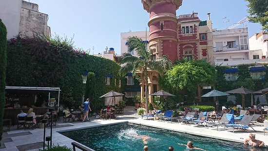 Hotel Medium Sitges Park: DSC_6022_large.jpg