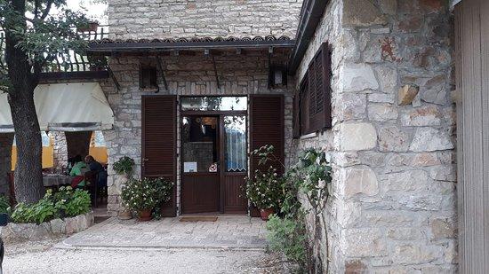 Roccavivara照片