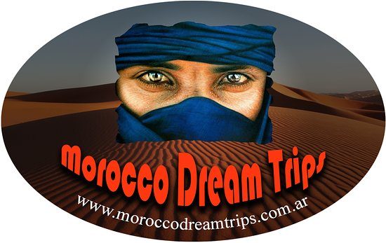 Morocco Dream Trips