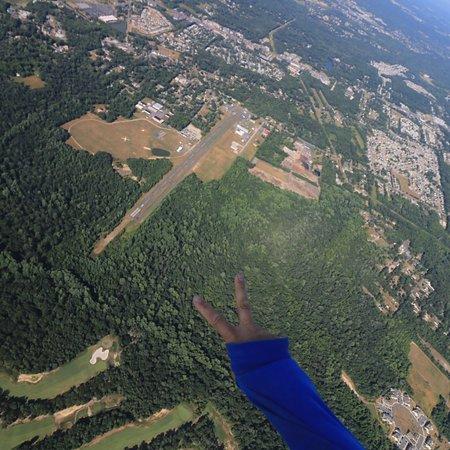 Skydive Cross Keys: photo0.jpg