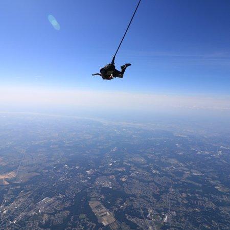 Skydive Cross Keys: photo1.jpg