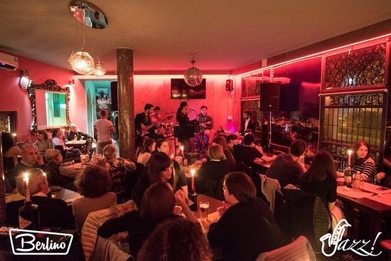 Berlino Beer Music & Friends照片
