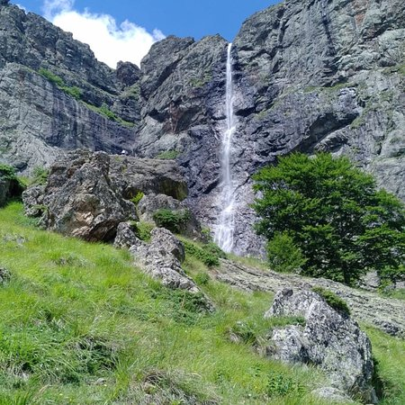 Central Balkan National Park: photo0.jpg