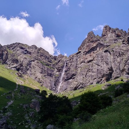 Central Balkan National Park: photo1.jpg