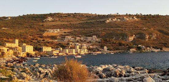 Karavostasi, Grécia: 20180710_203714_large.jpg