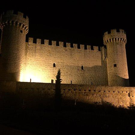 Olmillos de Sasamon, Spain: photo1.jpg