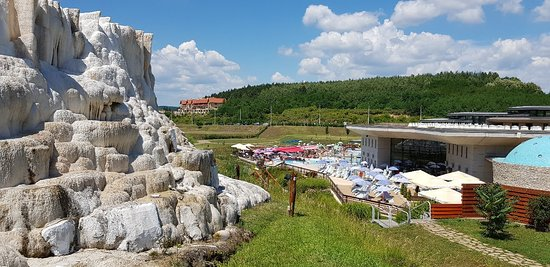 Saliris Resort Φωτογραφία
