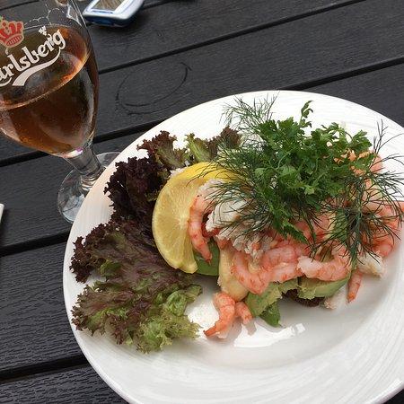 Rungsted, Denmark: photo0.jpg