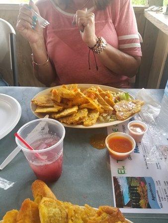 Corozal, Пуэрто-Рико: 20180714_165128_large.jpg