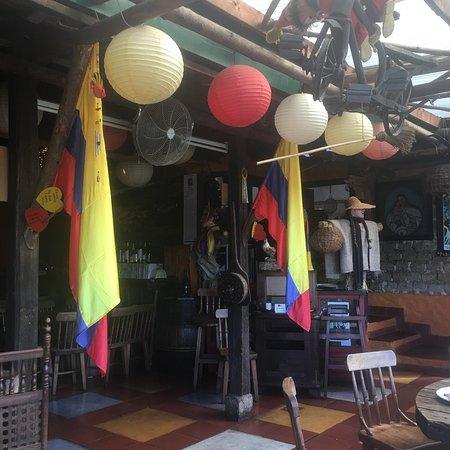 Tibasosa, Colombia: photo1.jpg