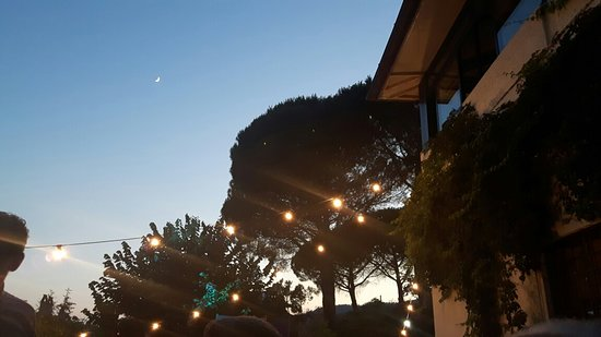 Montorsoli, Italy: 20180617_211910_large.jpg