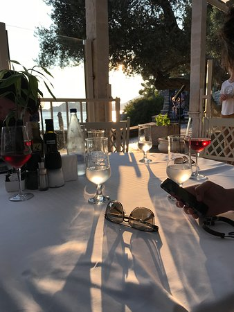 写真Olive Restaurant枚