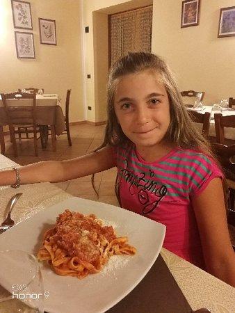 Decollatura, Itália: IMG_20180713_215441_large.jpg