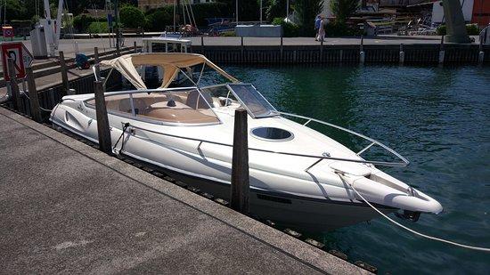 Boat 4 Rent