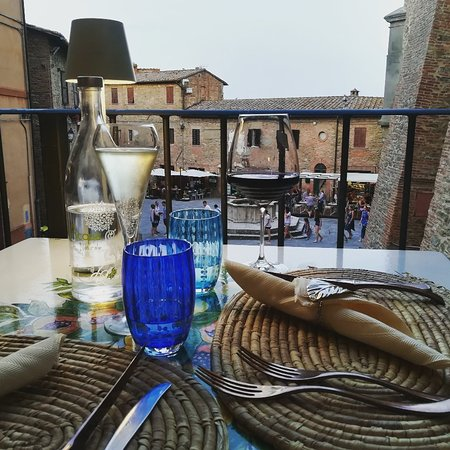 Panicale, Italië: IMG_20180715_105758_171_large.jpg
