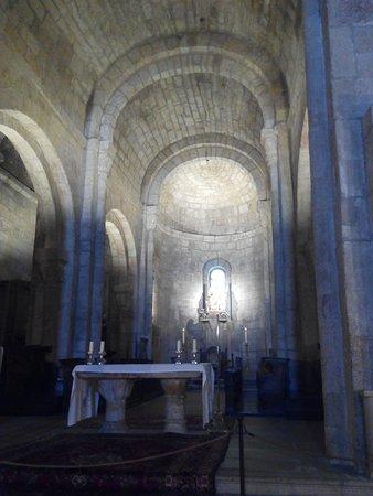 Yesa, Spain: IMG_20180709_160913_1_large.jpg