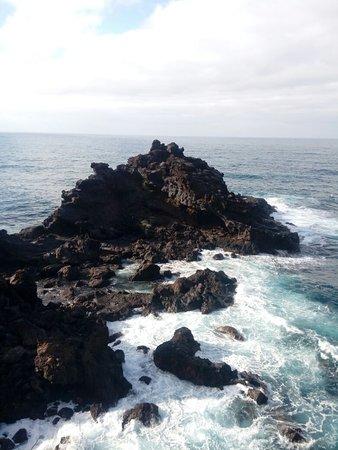 Puntallana, إسبانيا: IMG_20180707_185039_large.jpg