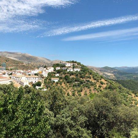 Atajate, إسبانيا: photo1.jpg