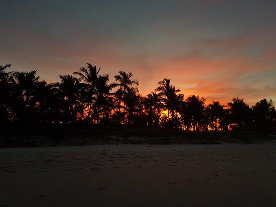 Hotel Transamerica Ilha de Comandatuba: 20180709_173407_large.jpg