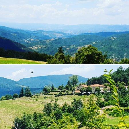 Londa, Italie : IMG_20180708_151936_496_large.jpg