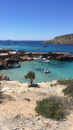 Transfer Ibiza