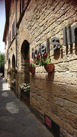 San Lino: DSC_2818_large.jpg