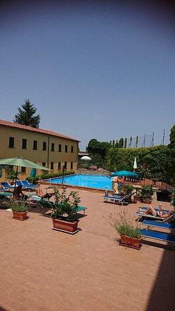 San Lino: DSC_2819_large.jpg