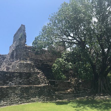 El Meco Ruins: photo7.jpg