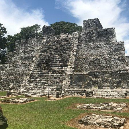 El Meco Ruins: photo8.jpg